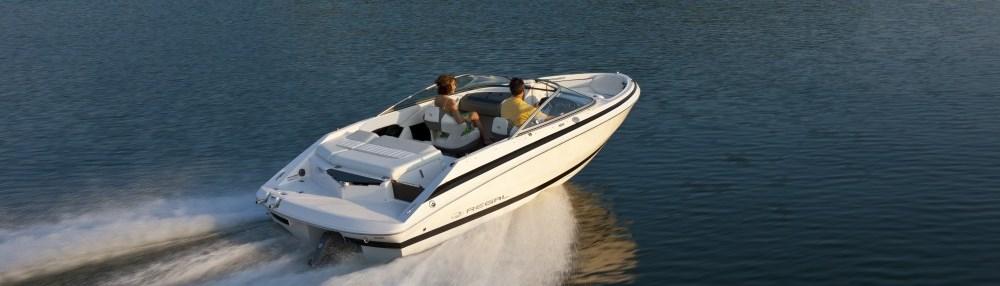 pleasureboatslider